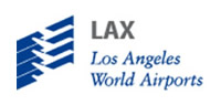 LAX Los Angeles World Airports