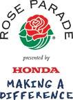 2018_Rose_Parade_Composite_Logo-MAD_m