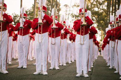 Rose Parade band photo_72