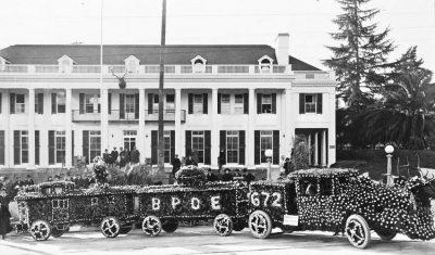 1920-Rose-Parade-History