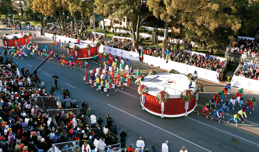 2015-Rose-Parade-History