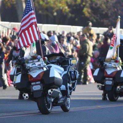 Pasadena Police-1