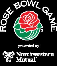 RoseBowlGame-2018logo