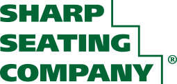 Sharp Seating Company