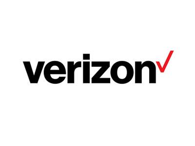 Verizon-TOR-sponsor