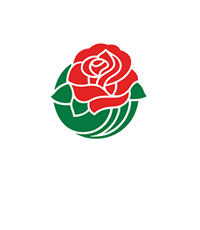 Rose Parade by Honda