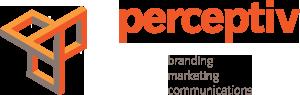 perceptiv Logo