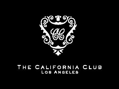 Cali Club logo