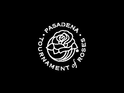 Roseparade logo