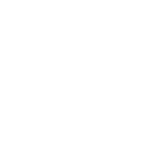 Perceptiv icon