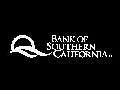 Perceptiv web Bank of Southern California