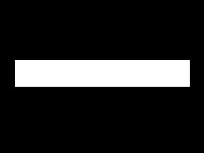 Perceptiv - City Of Pasadena