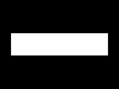 Perceptiv Live Nation