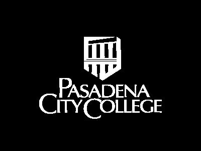 Perceptiv web Pasadena City College