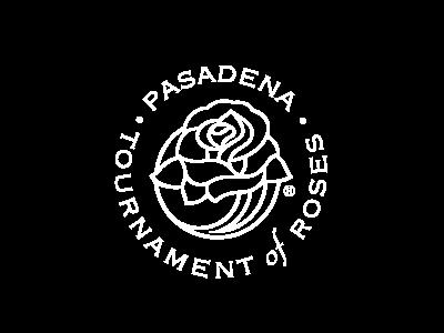 Perceptiv web Tournamen Of Roses