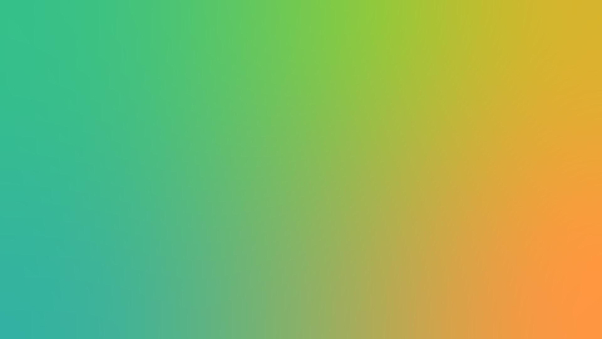 Perceptiv-web-gradient-01
